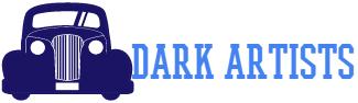Darkar Tists